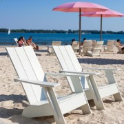 A Guide to Toronto's Beaches