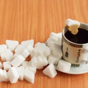 How to cut out corn syrup, sugar and other sweeteners from your diet