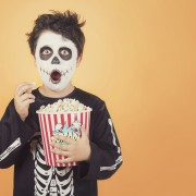 7 spooky Halloween movies to watch on repeat