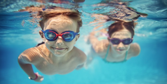 5 Edmonton swimming pools worth dipping your toes into