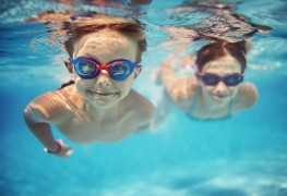 Your guide to family fun on a budget in Calgary
