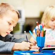 4 homework tips to help your child with ADHD