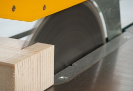 What to know when buying a table saw
