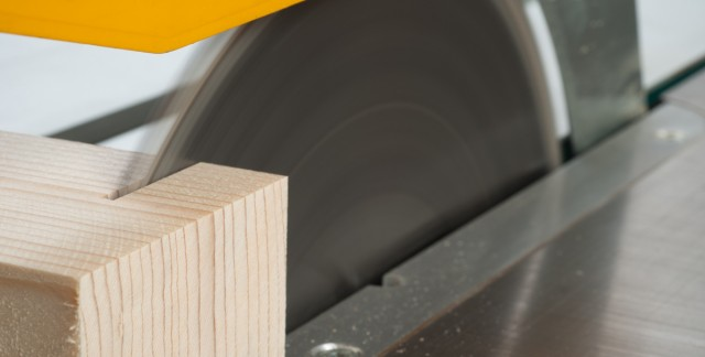 What you should know when buying a table saw