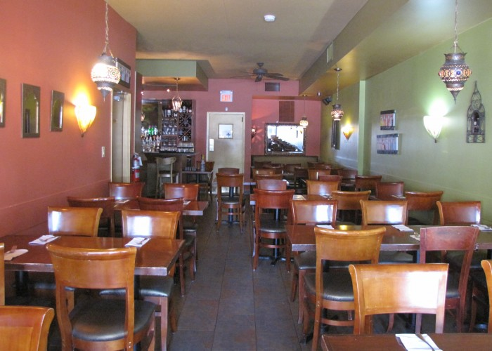Tabülè, Middle Eastern cuisine, take-out and delivery menu, office catering, BYOB