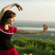 4 simple tips for learning tai chi