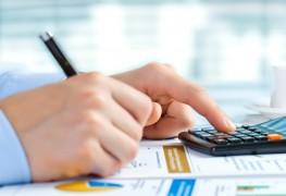 3 tax credits new business owners can't afford to miss