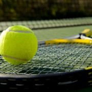 4 smart strategies to improve your doubles game in tennis