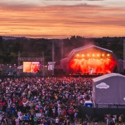 10 things to do at The Big Feastival