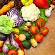 The basics of preserving fruits and veggies to save money on groceries