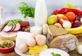 The healing power of vitamin B12