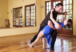 5 tips for learning to waltz