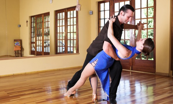 5 tips for learning to waltz | Smart Tips