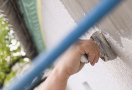 Why thermal bridges matter during home renovations