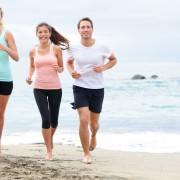 4 newbie running mistakes you can easily avoid