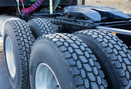 Before you buy: tips for choosing truck tires that last