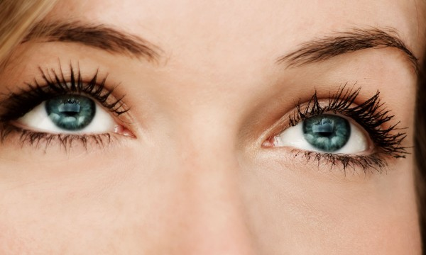 How to Take Care of Your Eyes (with Pictures) - wikiHow