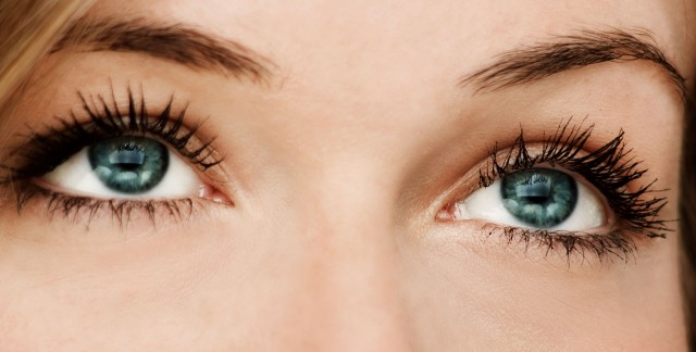 5 ways to avoid tired-looking eyes