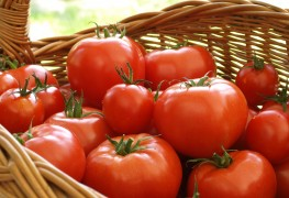 How to keep your fruits and vegetables fresher for longer