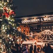 Toronto's top Christmas markets this holiday season