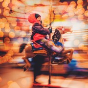 Things to do and eat at the 2017 Toronto Christmas Market