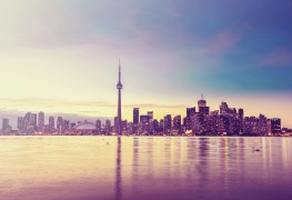 5 underrated activities for tourists visiting Toronto