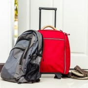 Tips to avoid overpacking