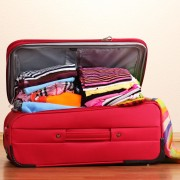 6 essential factors to consider when choosing new luggage