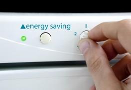 Energy efficiency in your home: 12 helpful tips