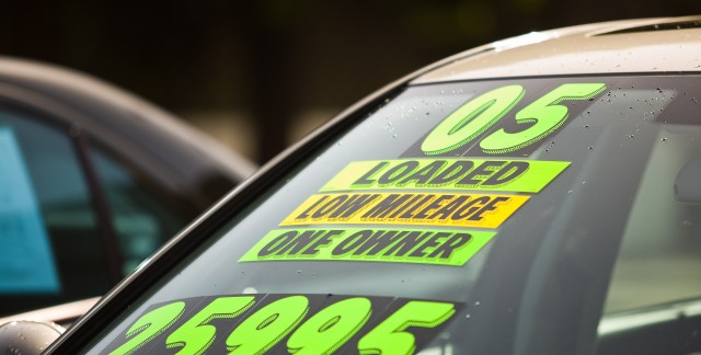 12 important questions to ask when you call a used car dealership