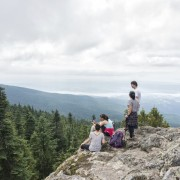 The beaten path: 7 great hikes in and around Vancouver
