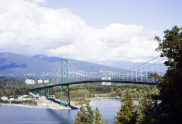 A local's guide to Vancouver's North Shore