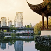 7 off-the-beaten track activities for Vancouver tourists