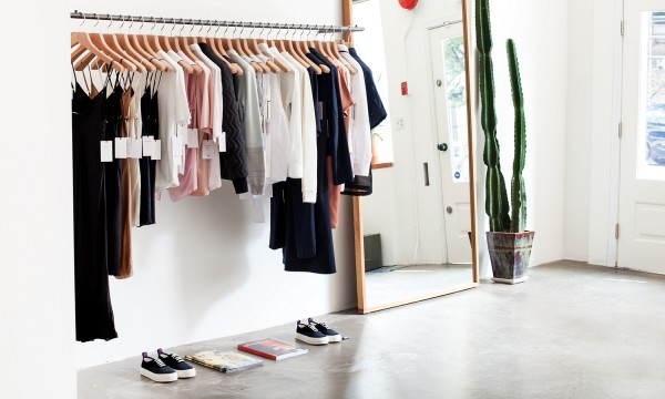 Shop like a Vancouverite: Where to stock up on West Coast necessities