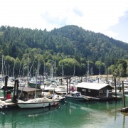 Bowen Island day trip: What to eat, see and do