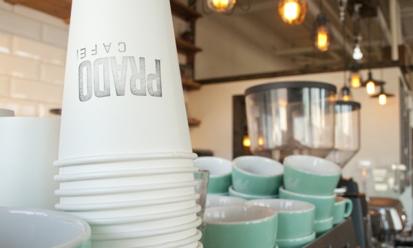 Cafés that are revolutionizing Vancouver's coffee culture