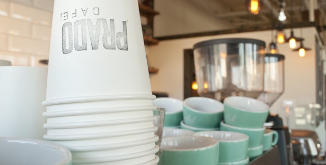 Cafés that are revolutionizing Vancouver's coffee culture