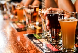 East Vancouver brewery tour: 10 must-see spots for craft beer fans