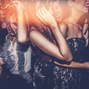 Party on! Vancouver's best nightlife destinations