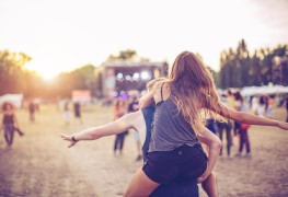 6 Vancouver music festivals to add to your bucket list