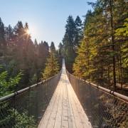 Top 10 Instagram-worthy spots in Vancouver