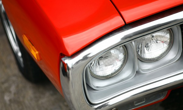 6 things you should know about vintage car repair