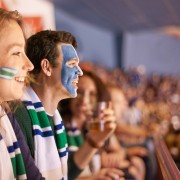 Where to cheer on local sports teams in Vancouver