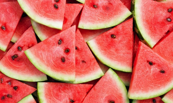 12 things you didn't know you could make with watermelon