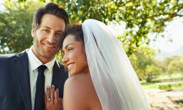A stress-free guide to planning your Vancouver wedding