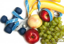Metabolic syndrome: what it is, risks, solutions