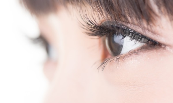 What can I expect after cataract surgery?