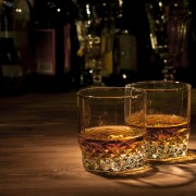 8 of the best whisky bars across Canada