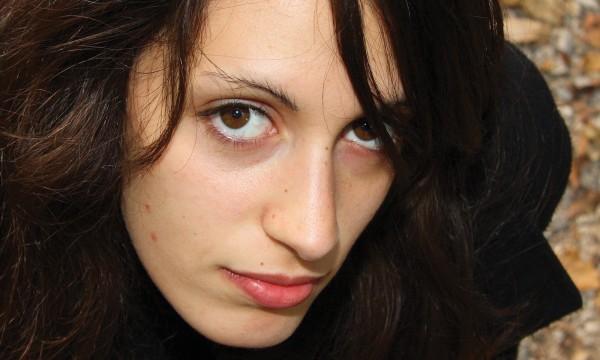 Why do I always have dark circles under my eyes? | Smart Tips