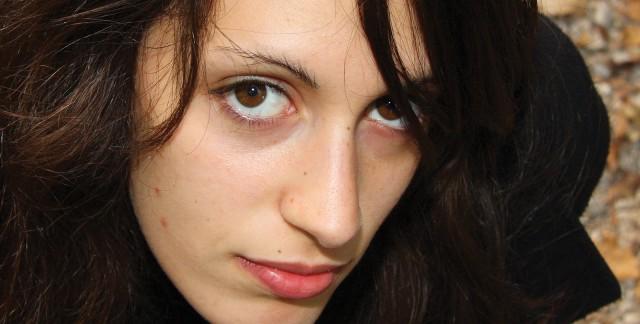 Why do I always have dark circles under my eyes?